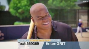 Is Former MLB player and Hall of Famer, Frank Thomas, 'Mr. Steal Your Girl'?